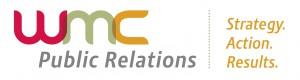 Public Relations Melbourne | PR Agent Melbourne