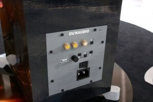 dynaudio-lego-speaker-back-sml