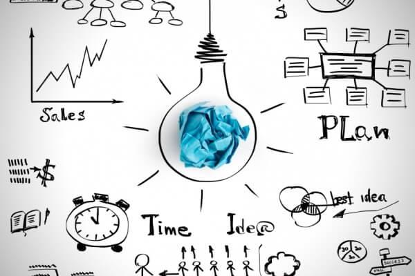 WMC PR business planning insights
