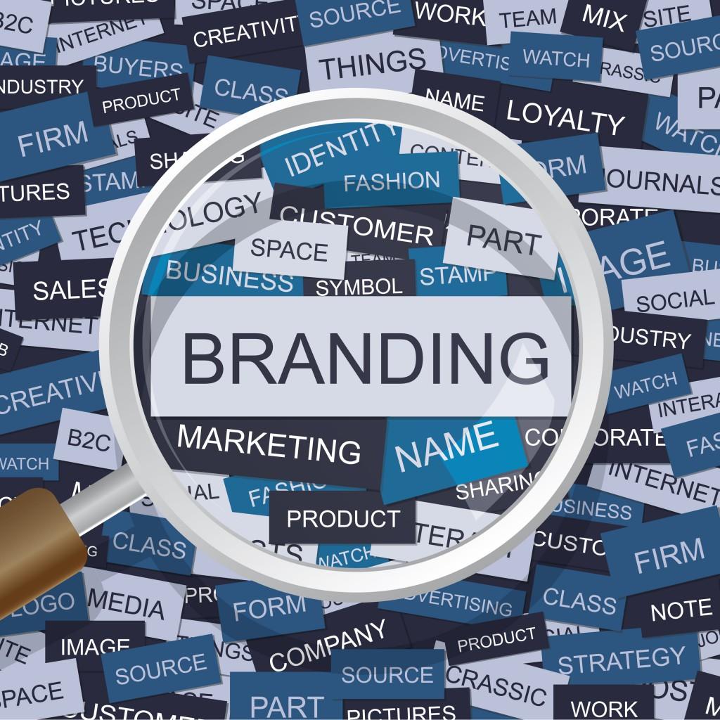 wmc pr branding
