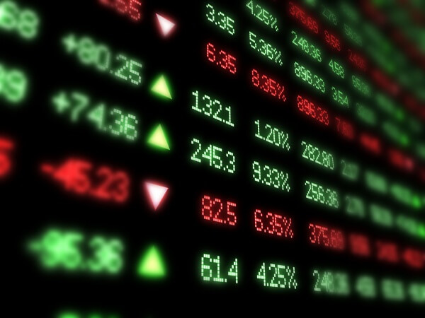 IPO PR planning & publicity