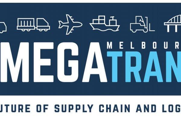 MEGATRANS2018 logo