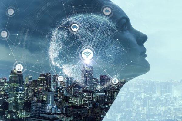 WMC PR and artificial intelligence