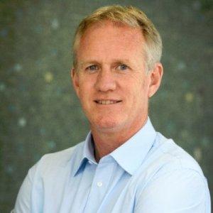 Rod Boyte CEO of Smart Power