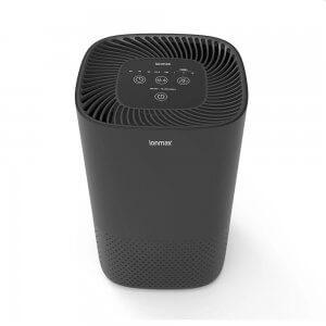 Ionmax Selah air purifier