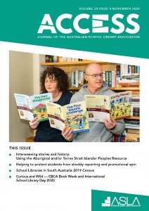 Pat Cronin Foundation books ideal for primary schools